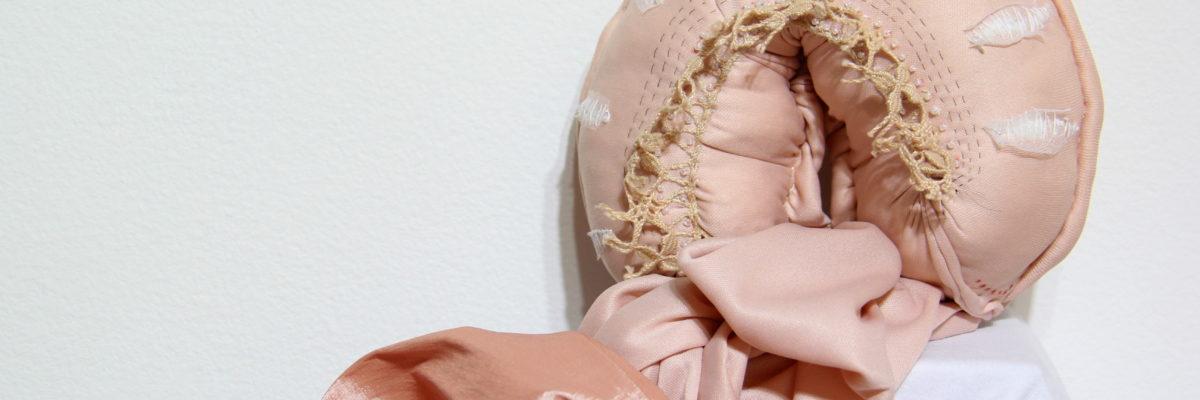Circuito Arteria Octubre 20 + inauguración Andrea Rey – muestras Wilson Borja y Colectivo Abstractus